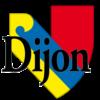 logo_Dijon