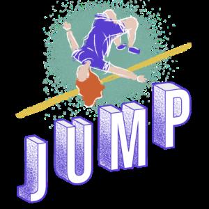 Le Grand Jump - Ballet nautique